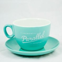 http://www.49thparallelroasters.com/collections/ceramics/products/12oz-large-latte-cup-saucer
