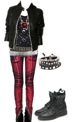 """Untitled #463"" by bvb3666 ❤ liked on Polyvore"