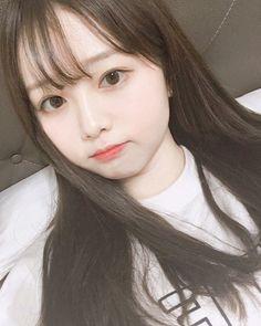 Pretty Korean Girls, Cute Asian Girls, Cute Girls, Ulzzang Couple, Ulzzang Boy, Korean Beauty, Asian Beauty, Uzzlang Girl, Avatar Couple