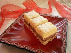 Prajitura Delicia - Bucataresele Vesele Cornbread, Vanilla Cake, Ethnic Recipes, Desserts, Food, Millet Bread, Tailgate Desserts, Deserts, Essen