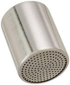 Dramm 12343 170AL Heavy-Duty Aluminum Water Breaker Nozzl...