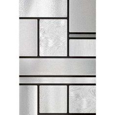 Image result for alternative wall coverings for a wall around a fireplace with small windows
