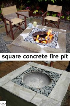 If you are looking for Backyard Fire Pit Ideas, You come to the right place. Below are the Backyard Fire Pit Ideas. This post about Backyard Fire Pit Ideas was p. Fire Pit Area, Diy Fire Pit, Fire Pit Backyard, Diy Propane Fire Pit, Garden Fire Pit, Fire Pit Essentials, Outside Fire Pits, Fire Pit Materials, Fire Pit Ring