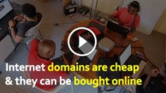 Video: The heroes of Zimbabwe's internet domains ecosystem - http://zimbabwe-consolidated-news.com/2017/04/25/video-the-heroes-of-zimbabwes-internet-domains-ecosystem/