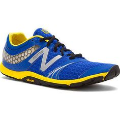 b2647b13349e6 New Balance Size 13 D Men s Cross Training Shoe  Minimus
