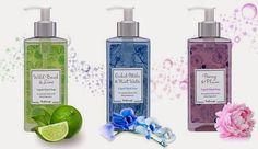 CVS: SoftSoap Hand Soap JUST $1! – Mama Bees Freebies