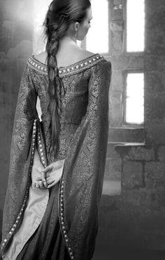 #medieval