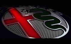 Alfa-Romeo-Logo-2015-1.jpg 672×420 pixels