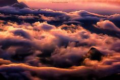 PHOTO PREMIUM - SELO TOP CLICK #aventura #casacor #cloud #clouds #cloudhunters #cool #decora #decoracao #decoracaodeinteriores #decorar #decorcasa #fotógrafo #interior #fineart #interiordesigns #livingroom #montanha #montanhismo #nuvens #photographers #petropolis #posterartr #posters #quadros #quadrosdecorativos #sala #teresopolis #traking #trekking #trilha
