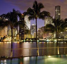 Miami 💚