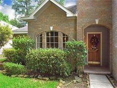 1735 W Welsford Dr, Spring, TX 77386 | Zillow