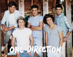 One Direction Also please vote for me to win one direction tickets! All you you have to do is click the link! (: http://www.hot995.com/c/?ag8 Thanks if you do! (: