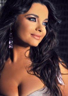 Наташа Королева заявила, что завершает сольную карьеру - http://spletnitv.ru/natasha-koroleva-zayavila-chto-zavershaet-solnuyu-kareru/