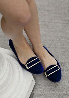 rachel zoe loafers
