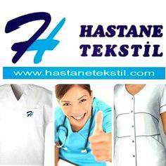 Hastane Tekstil  www.hastanetekstil.com.tr  info@hastanetekstil.com tr #hastane #tekstil #iş elbisesi #workdress #scrub #apron #önlük #takımelbise #hostes #gomlek #nevresim #çarşaf #yastık #hemşire #doktor #nurse #nursing #nurses