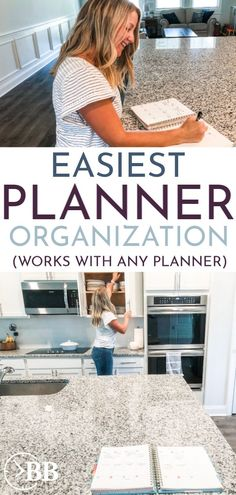 To Do Planner, Planner Tips, Project Planner, Monthly Planner, Planner Pages, Life Planner, Happy Planner, Printable Planner, Organized Planner