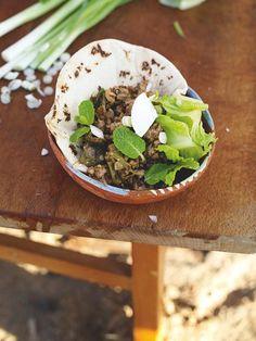 green chilli | Jamie Oliver | Food | Jamie Oliver (UK)