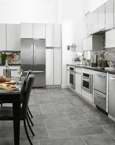 Kitchenaid Appliances 2015 kitchenaid stainless steel bottom freezer refrigerator you can