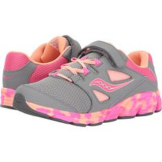 Cambridge Select Kids Quick Dry Mesh Stretch Elastic Non-Slip Water Shoe Little Kid//Big Kid