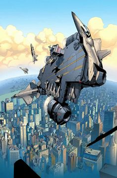 secret-invasion-helicarrier.jpg 630×955 pixels