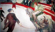 more Lautrec