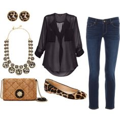 soo me  Untitled #1560, created by drewr on Polyvore