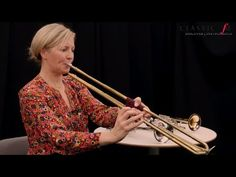 Introducing the Baroque Trumpet with Alison Balsom What Is A Hero, Princess Diana Funeral, Candle In The Wind, Let Freedom Ring, Trumpet, Baroque, Music Instruments, Classic
