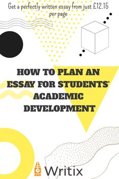 Do you have a plan, Mr. Fix? An academic essay begins with a plan, just like a round trip. And here is where to start from cause and effect essay topics/check for plagiarism free/free online plagiarism checker with percentage/assignment writing service/plagiarism checker online/do my homework/free online plagiarism checker for students/free plagiarism checkers/college essay topics/plagiarism checker for students/plagiarism checker free online/free online plagiarism checker/paper writing service College Essay Topics, College Admission Essay, College Application Essay, Good Essay Topics, Easy Essay, Essay Tips, Argumentative Essay Topics, Common App Essay, Dissertation Writing Services