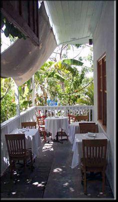 Santiago's Bodega, Key West FLA Best sangria ever! Key West Hotels, Key West Vacations, Best Comfort Food, Comfort Foods, Key West Decor, Best Tapas, Authentic Food, White Sangria, Florida Keys