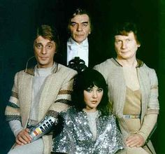 navstevnici 1983