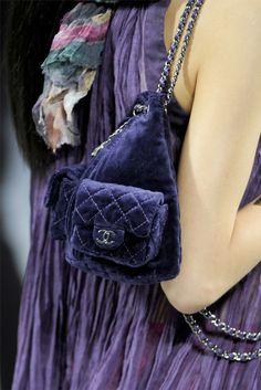 Chanel-FW2012Deets.11