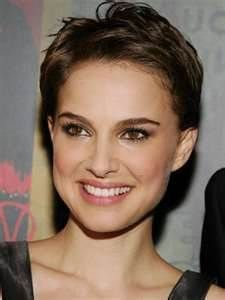 Image detail for -Short Pixie Hairstyles 2012 3 150x150 Short Pixie Hairstyles 2012
