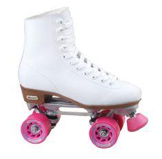 Warrant Sweet Cherry Pie Waitress Men/'s T Shirt Roller Skates Rock Band Music