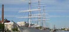 Suomen joutsen - valkea lintunen Sailing Ships, Boat, Age, Dinghy, Boats, Sailboat, Tall Ships, Ship