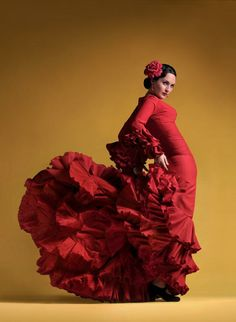 The flamenco dress is the only famous Spanish dress, but every major city in Spain has its own typical costume which is part of its culture and traditions. Spanish Dancer, Spanish Woman, Spanish Dress, Belly Dancing Classes, Spanish Culture, Ballroom Dancing, Dance Photography, Just Dance, Dance Dresses
