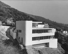 Archivo:Neutra.Casa Kun.jpg