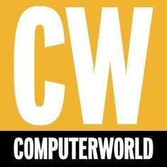 Gartner: CRM software top priority for IT spending in 2013-14