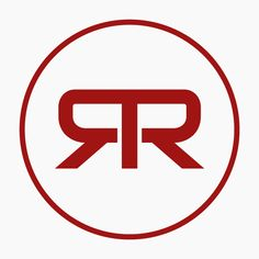 da82090ab7bd Rr Logo Related Keywords   Suggestions - Rr Logo Long Tail Keywords