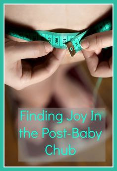 Finding Joy in your Post-pregnancy belly! Best Postpartum Belly Wrap, Postpartum Care, Post Pregnancy Belly, After Baby, Finding Joy, Healthy Options, How To Stay Healthy, Muscles, Exploring