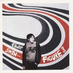 Elliott Smith Love this album. so much.
