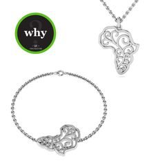 Win With New Jewellery Brand WHY