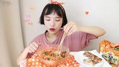 #mukbang #love #food #koreanfood #korea #foodlover #instagram #먹방 #치즈 #김치 #chicken #onionrings #eatingshow #live #rice #noodles #sound #asmreating #koreanmukbang #foodstagram #asmr #eating #sausages #macncheese #realsound #liveshow #onionrings #asmrsounds #vegetables #sauce #asmrvideos