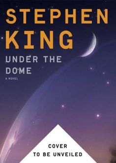 Stephen King is the high-grade heroin of contemporary fiction writers; pure, addictive fun. Unfortunately, on occasion he slips in some dirty Mexican Brown like Christine or Gerald's Game.  Bummer.