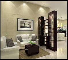 The 134 Best Rumah Minimalis Images On Pinterest Living Room