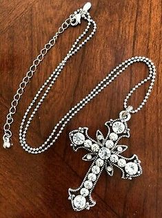 19 mm 14K White Gold Precious Baby Pendant Jewels Obsession Precious Baby Charm Pendant