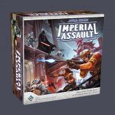 Board Games For The Star Wars Fan On Your List