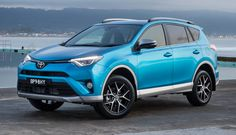 http://www.newauto2018.com/2017/01/2017-toyota-rav4-release-date-and-price.html