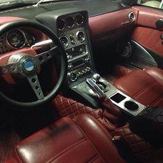 Miata Mods, Mx5 Na, Old School Muscle Cars, Interior Design Games, Vw Lt, Car Console, Custom Car Interior, Datsun 510, Mazda Miata