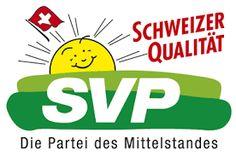Bildergebnis für Kantonsratswahlen St. Gallen 2016