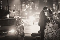 Peppers Soul Surfers Paradise Street Wedding Shots Brisbane Wedding Photographer Brisbane wedding Darb Bridal Couture  Photographer,Brisbane Weddings #brisbanewedding Brisbane Wedding Photographer capturing your wedding day memories .. #brisbaneweddings #benclark #weddingphotos #streetshots #brisbaneweddingphotographer #destinationweddings #PeppersSoulSurfersParadise #DarbBridalCouture
